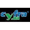 Cyfra cyfra-logo