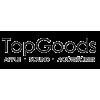 Top Goods tg-logo