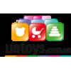 Uatoys (Elevation) uatoys-logo