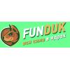 Funduk Funduk_logo
