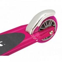 Самокат Razor A125 GS pink_3