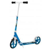 Самокат Razor A5 Lux Blue A5_LUX/Blue/A5Lux_BL_Product
