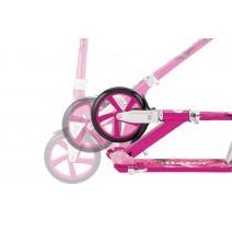 Самокат Razor A5 Lux Pink 4