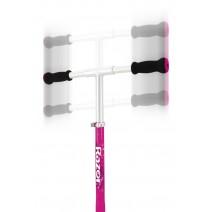Самокат Razor A5 Lux Pink 5