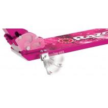 Самокат Razor A5 Lux Pink 6