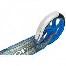 Самокат Razor A5 Lux blue_2