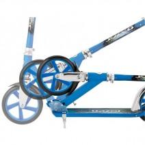 Самокат Razor A5 Lux blue_3