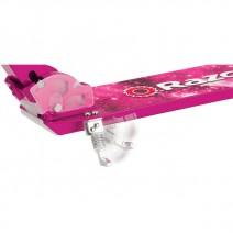 Самокат Razor A5 Lux pink_2