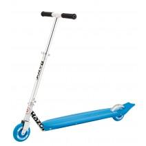Самокат Razor California Longboard Blue talog/products/California Lonagboard/Blue/1