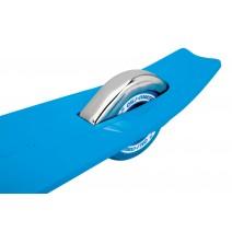 Самокат Razor California Longboard Blue 4