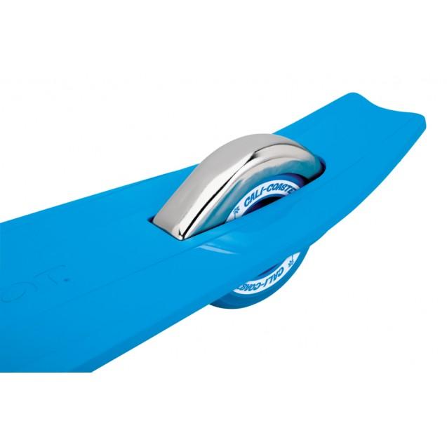 Самокат Razor California Longboard Blue