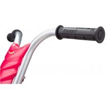 Велосипед з іскрогенератором Razor FlashRider 360 2