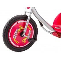 Велосипед з іскрогенератором Razor FlashRider 360 3