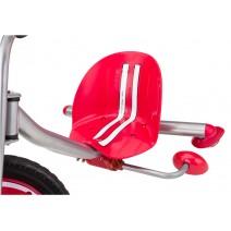 Велосипед з іскрогенератором Razor FlashRider 360 4