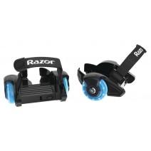 Ролики Razor Jetts Mini Blue talog/products/Jetts Mini /1