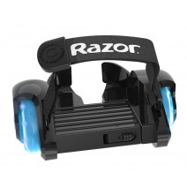 Ролики Razor Jetts Mini Blue 3