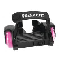 Ролики Razor Jetts Mini Pink 3