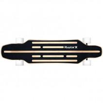 Електроскейт Razor Longboard 2
