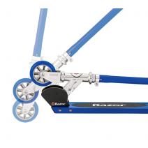 Самокат Razor Spark Blue 5
